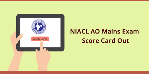 /niacl-ao-mains-score-card-out