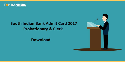 south-indian-bank-po-clerk-call-letter-released