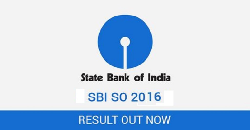 sbi-so-specialist-cadre-officers-result-2017