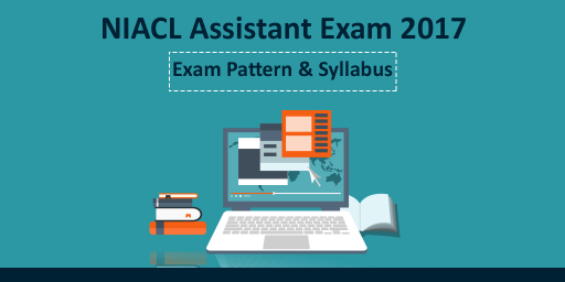 NIACL-Assistant-2017-Exam-Pattern-and-Syllabus